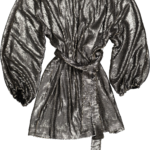 anine bing angie dress_front+1.png
