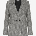 anine-bing-fishbone-blazer-black-and-offwhite-ab12-004-08_362.jpg