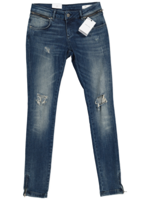 anine bing jeans _front_shop.png