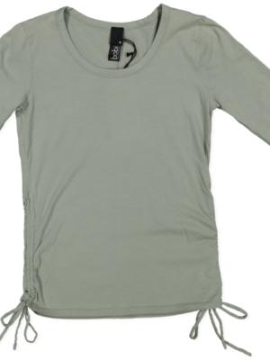 bobi grünes shirt _front_shop.png