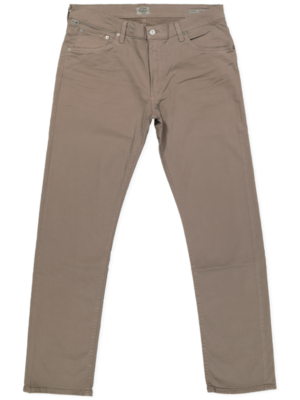 bowery twill_front+1_shop.png