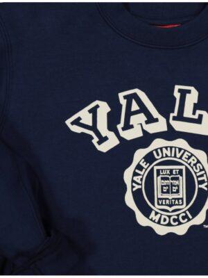 denimist yale sweatshirt _front+1_shop.jpg