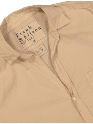 frank &eileen bluse beige_front_shop.png