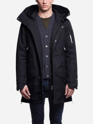 g-lab-halley-herren-parka-techtouch-darknavy_15cb8544d19bb1_714x907.jpg
