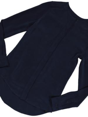 jadicted bluse blau vorn _front_shop.png