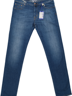 jc 006_front.png