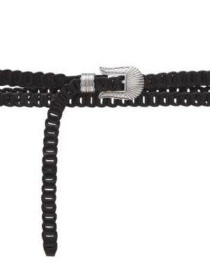 kate-belt.jpg