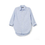 kayla_shirt_effie_stripe1.jpg