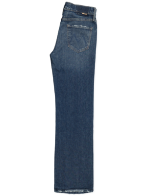 mother the kick it jeans_front_shop.png