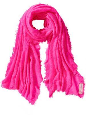 pur schön neon pink 2.jpg
