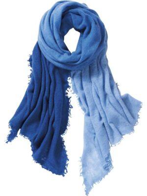 pur schön ombre,blau-hellblau 5.jpg