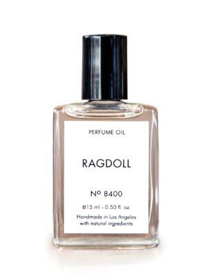 ragdoll-la.com_perfume-oil-8400-imaragdoll-2.jpg