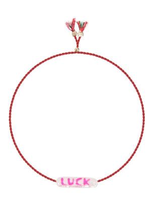 sorbet island ppainted freshwater pearl bracelet_luck_29.90 eur.jpg