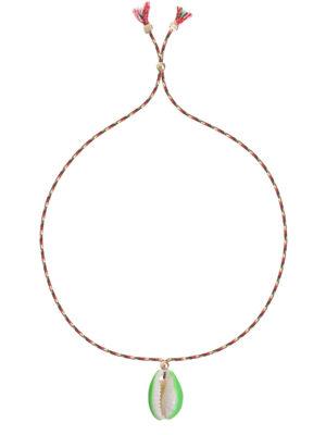 sorbet island shell bracelet_green_25.90 eur.jpg