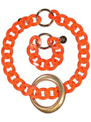 marjana-orangekettearm_vorn_shop.jpg