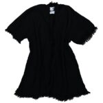 pearl&caviar kimono 4918 vorn _front_shop.jpg