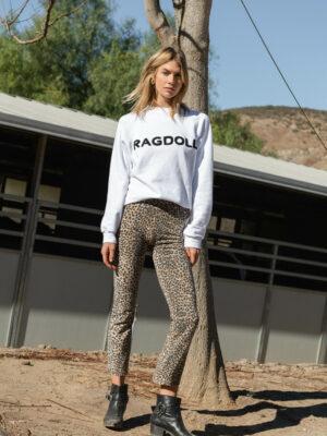 ragdoll la croped leggiong.jpg