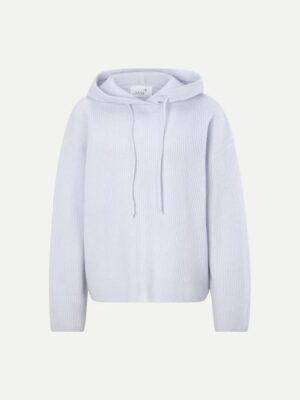 juvia-oversized-hoodie-861-bust-60bf38a20634f-zoom.jpg