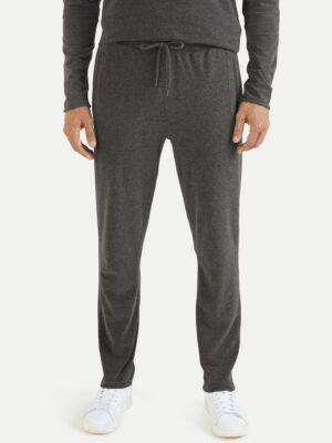juvia-modal-sweatpants2-926-front-60a228598643a-zoom.jpg