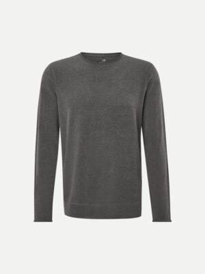 juvia-modal-sweatshirt-926-bust-60a227b3afec3-zoom.jpg