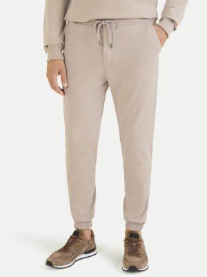 juvia-regular-fit-sweatpants2-254-front-60a228214795b-zoom.jpg