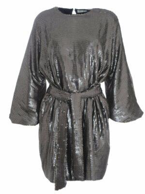 aninebingangie-sequin-dress-p47757-125518_image.jpg